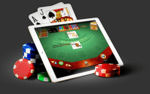 casino reviews from professionals