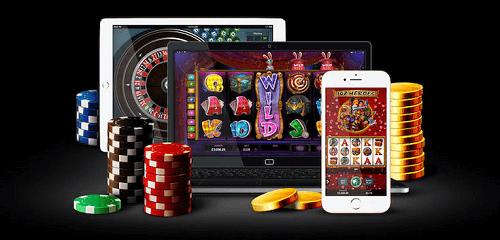 casino mobile gambling sites