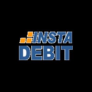 Insta debit